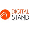partner-digitalstand