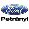 partner-fordpetranyi