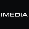 partner-imedia