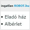 partner-ingatlanrobot