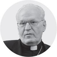 Erdő Péter