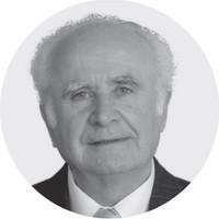 Politikai klímaizmus ésazideologikus energiapolitika