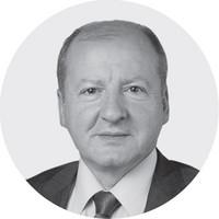 Simicskó István