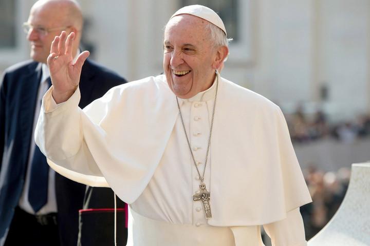 Már több mint százezren regisztráltak Ferenc pápa csíksomlyói miséjére