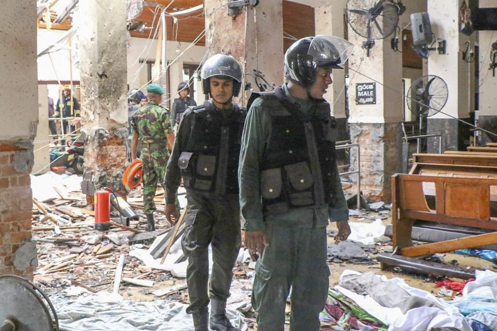 Újabb két robbantást hajtottak végre ismeretlen tettesek