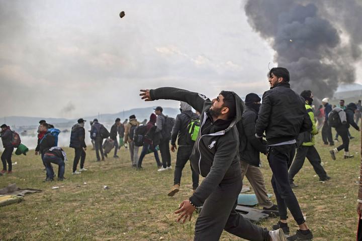 Egyre több német válik migránsok áldozatává