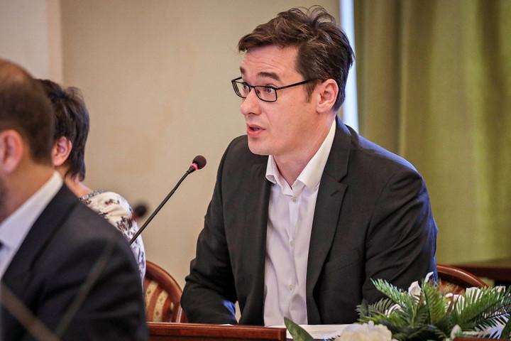 Fidesz: Felmondta-e Karácsony Gergely a parkolási szerződéseket?