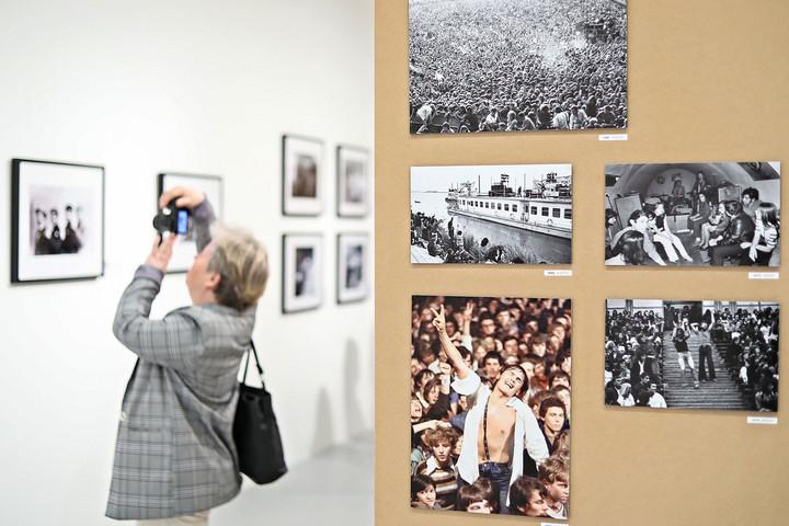 Képes történetek a20. századból