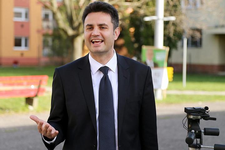 Nézőpont: Márki-Zay polgármesterként megbukott