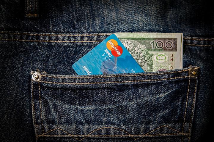 A Bankszövetséghez fordult a Fidesz
