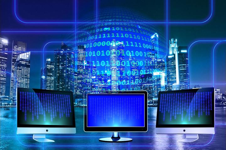 Digitális Összefogás különdíjat kapott négy informatikai fejlesztőcsapat