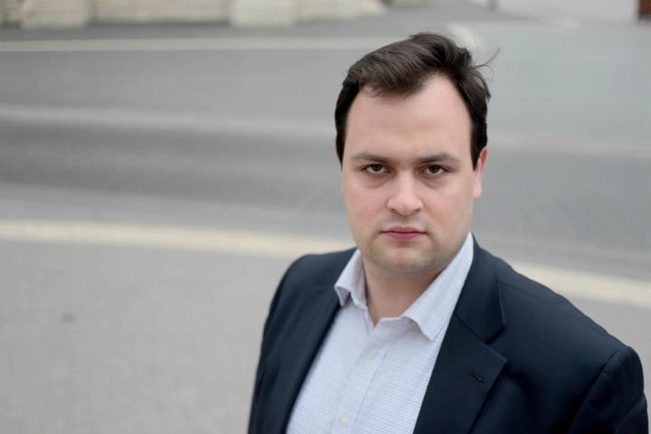 Nacsa: Az új uniós vezetőknek a fiatalok problémáival kell foglalkozniuk