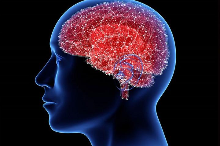 Már fiatalkorban kezdődhet a Parkinson-kór