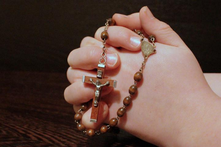 Keresztény ösztöndíjasok pluszforrása