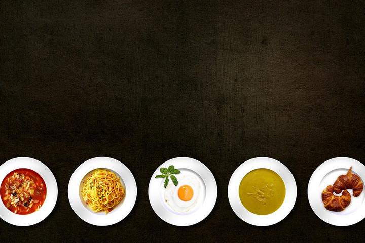 A helytelen táplálkozás okozza minden ötödik ember halálát