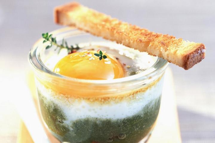 Három húsvéti élelmiszerrel visszafordítható a 2-es típusú cukorbetegség