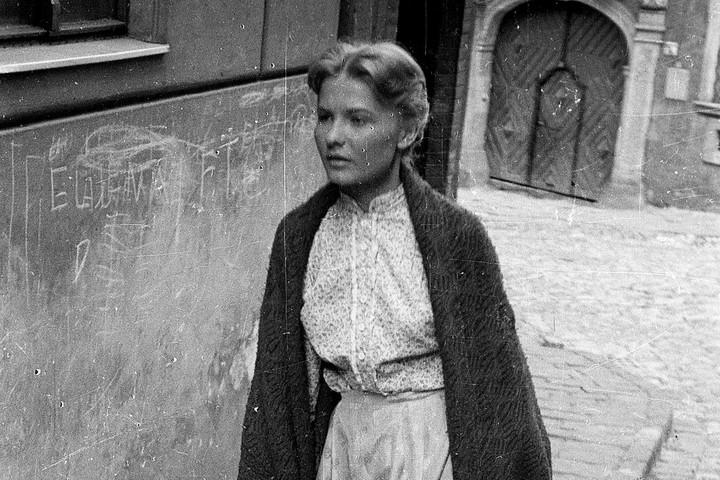 A magyar filmet ünnepeljük