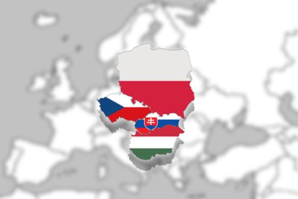"""""""Meg kell kezdeni az albán és észak-macedón csatlakozási tárgyalásokat"""""""