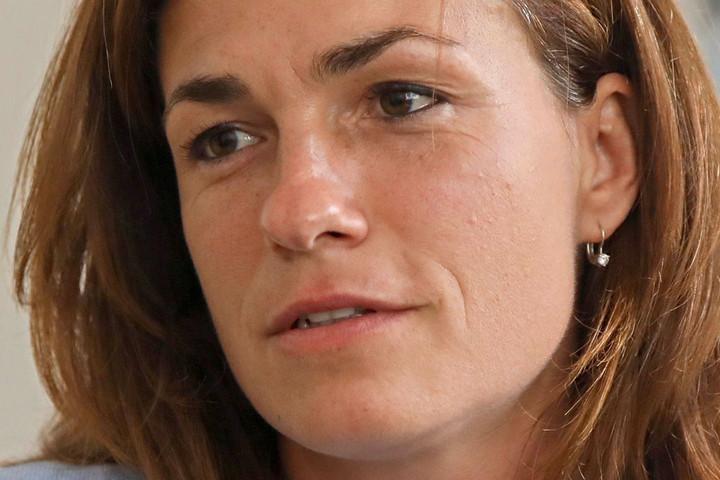 Folytatódik a politikai színjáték Brüsszelben