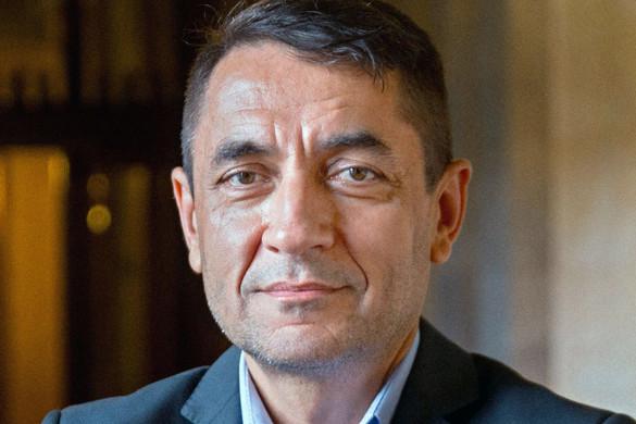 Potápi: A kormány számára fontosak a diaszpórában élő magyarok