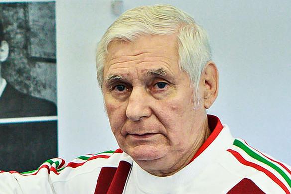 Hetvenéves az 1972-es müncheni olimpia papírsúlyú magyar ökölvívóbajnoka