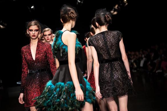 Várják az érdeklődőket a budapesti Fashion Weeken