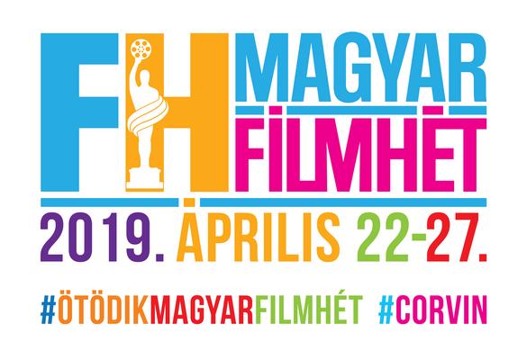 Hétfőn indul a közönségszavazás a Magyar Filmdíjra