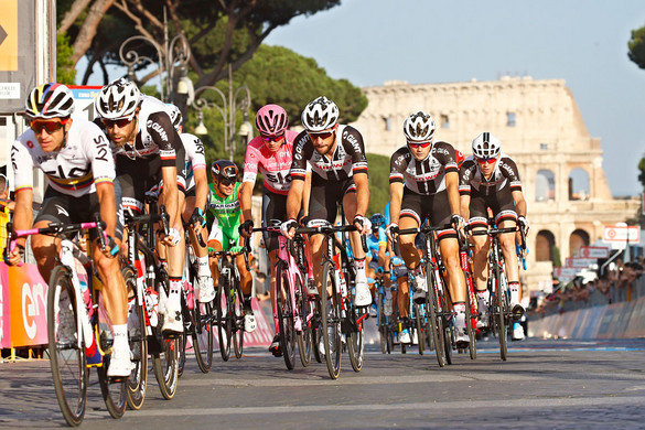 Sportdiplomáciai sikernek számít a hazai rendezés