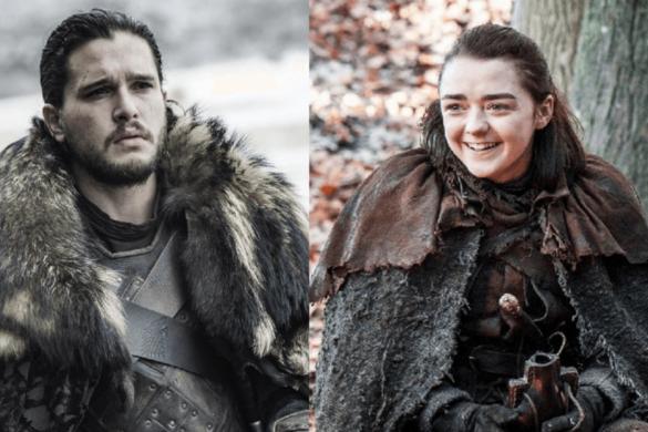 Egyre több Jon és Arya születik Németországban