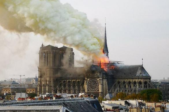 Ez Párizs egyik jelképe