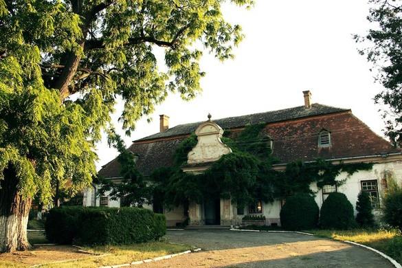EU-s forrásokból újulhat meg az erdélyi magyar épített örökség