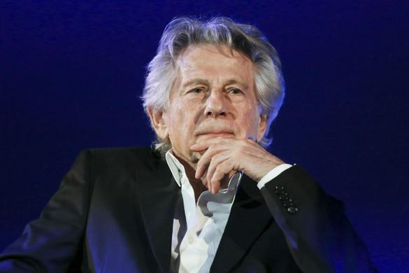 Az amerikai filmakadémia nem változtat döntésén Roman Polanski kizárását illetően