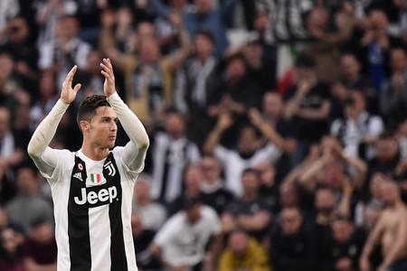 Sorozatban nyolcadszor bajnok a Juventus