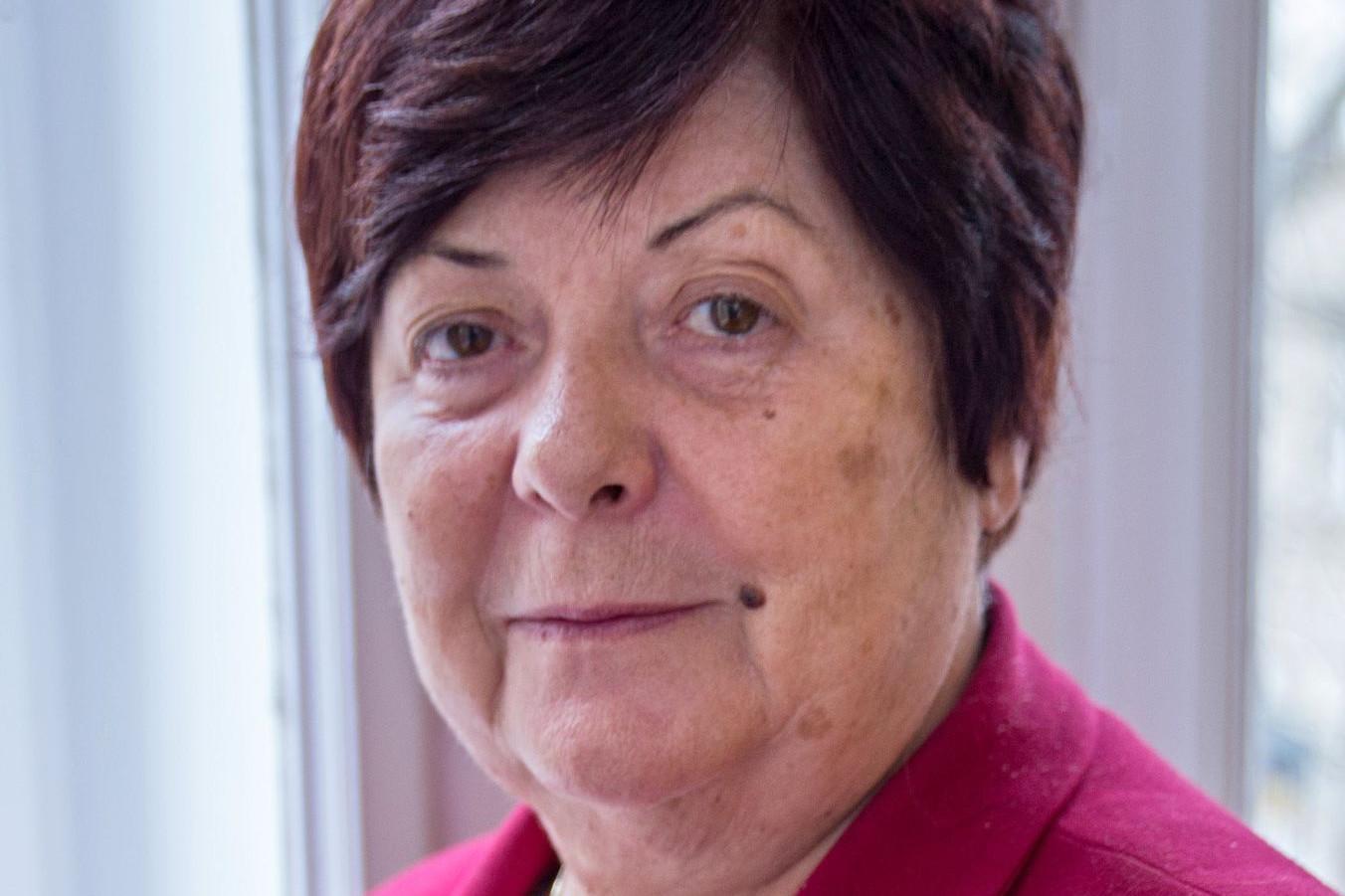 Pálffy Ilona: Minden követelménynek eleget tettünk