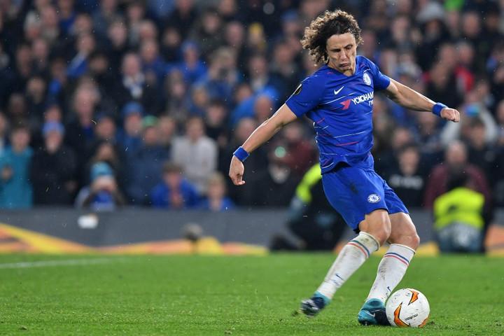 A Chelsea lesz az angol házi döntőben az Arsenal ellenfele