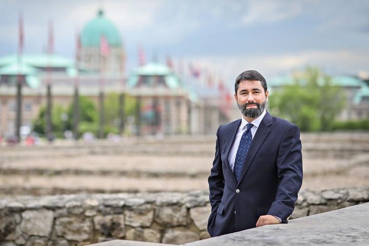 Hosszú távú változás indulhat el a holnapi EP-választáson