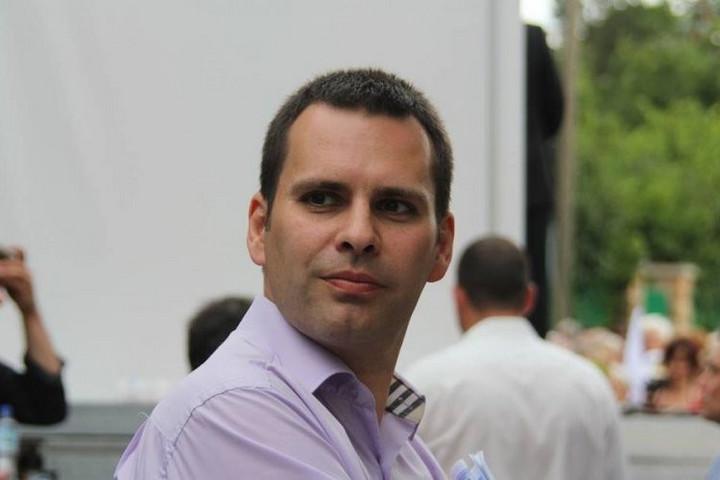 Fidesz: Ha Gyurcsányékon múlik, tényleg válság lenne az egészségügyben