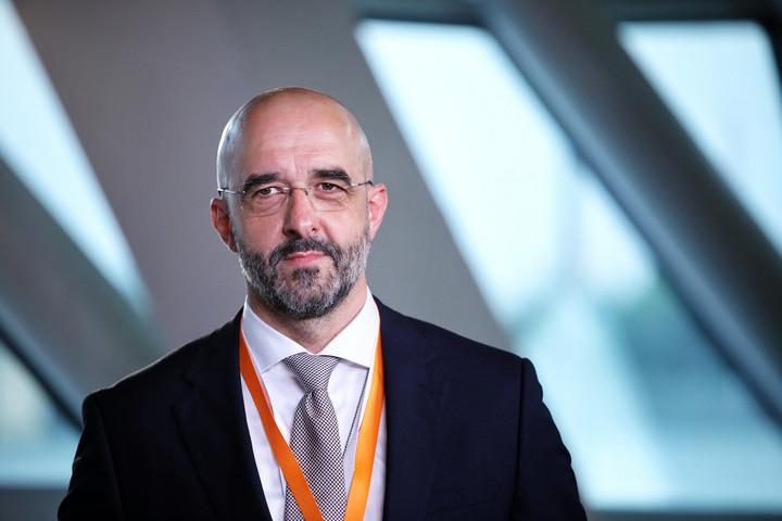 A kormány sem Weber, sem Timmermans jelöltségét nem támogatja
