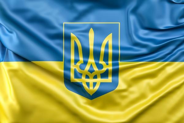 Az ukrajnai románok panaszt emeltek az ukrán nyelvtörvény ellen
