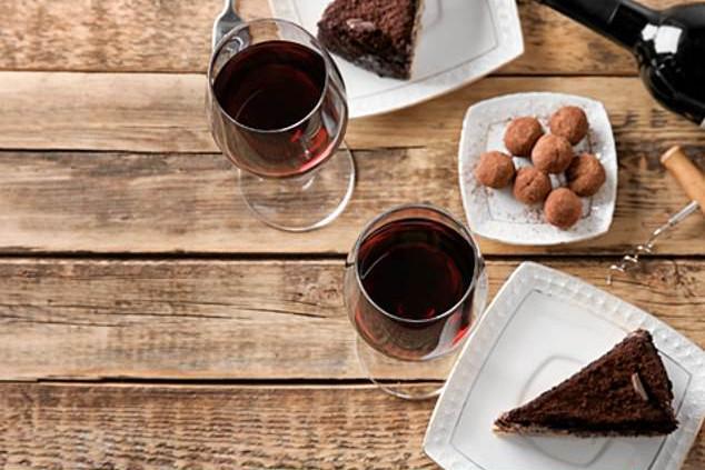"""Akár heti három kiló is leadható a """"tilos a piros"""" diétával"""