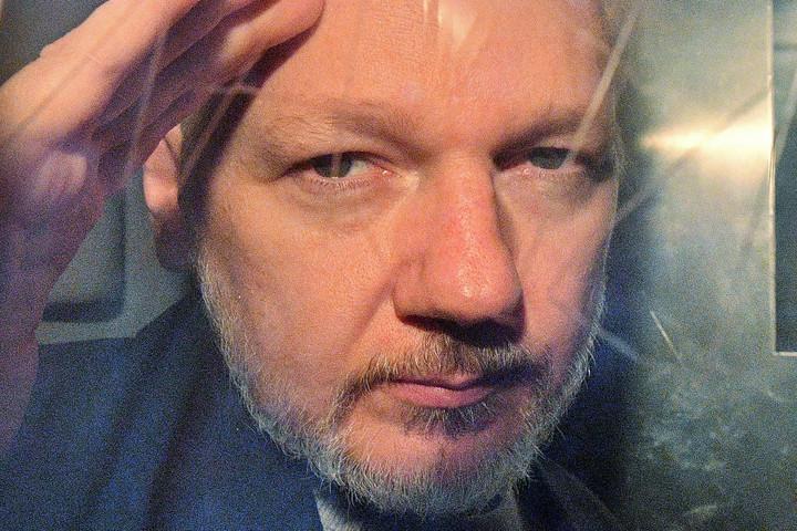 Újra nyomoznak a WikiLeaks alapítójának ügyében