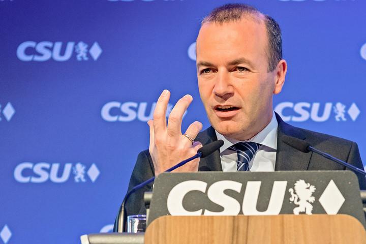 Már a választás másnapján Weber fejét követelték