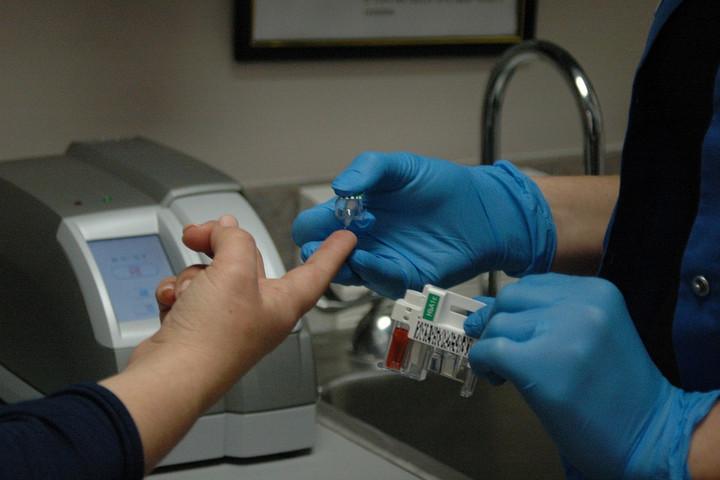 Cukorbetegek szervezeteivel kötött együttműködési megállapodást a kormány