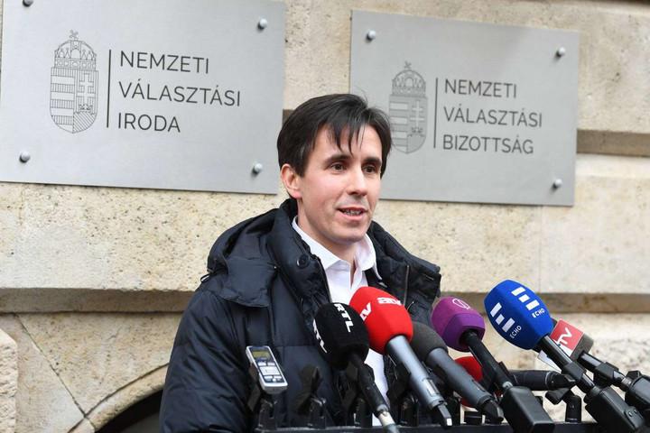 A büntetőeljárás folytatását indítványozta az ügyészség Czeglédy Csaba ellen