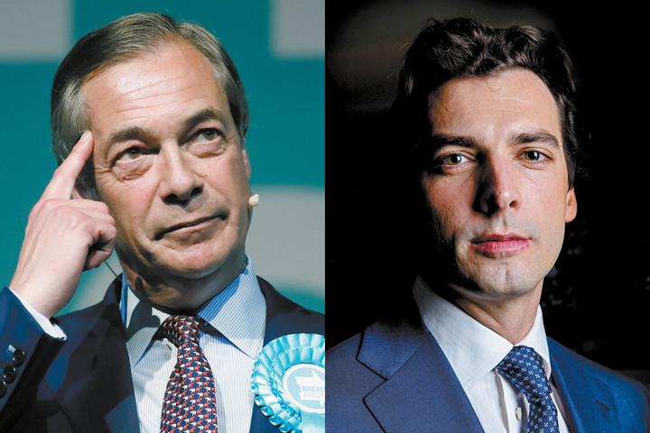 Euroszkeptikus sikerekkel indulhat az uniós választás