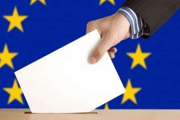 Több mint háromezer uniós polgár szavazna magyar listára, a legtöbben németek