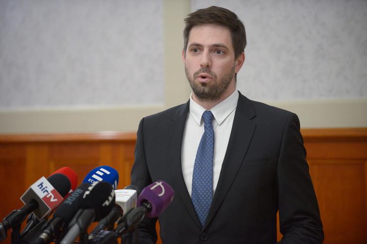 Szükségszerű az uniós átlag feletti gazdasági növekedés Magyarországon