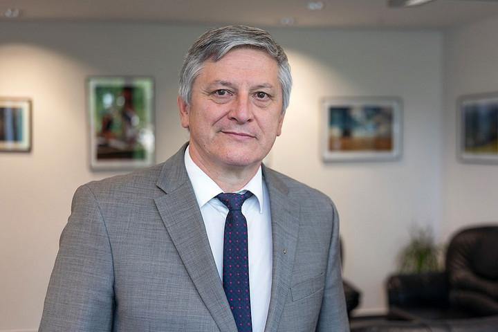 Önálló jelöltként indul a hódmezővásárhelyi polgármesteri posztért Grezsa István