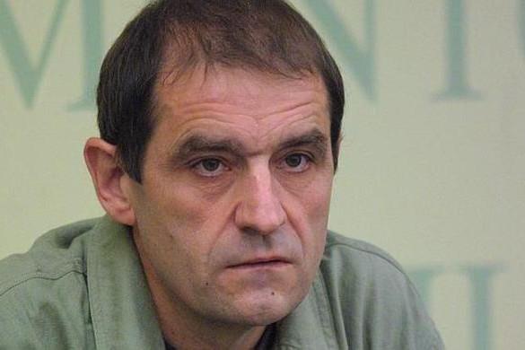 Elfogták az ETA egykori vezetőjét Franciaországban