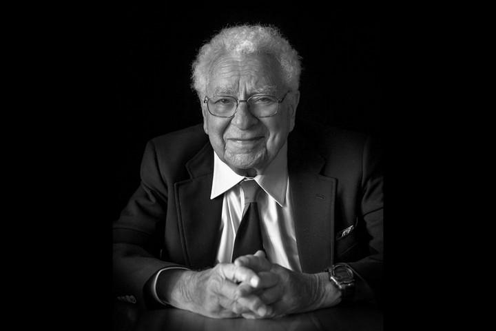 Elhunyt Murray Gell-Mann Nobel-díjas amerikai fizikus
